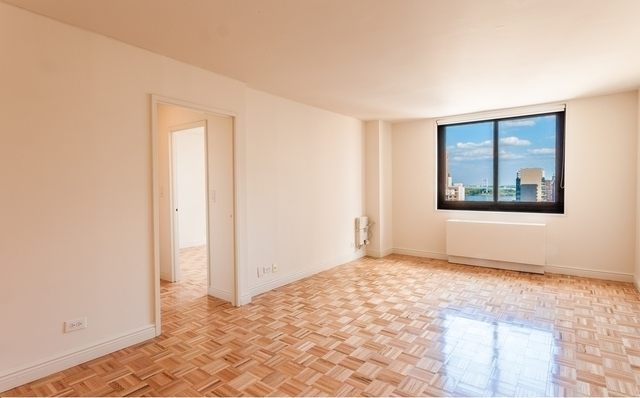 1 Bedroom, Upper East Side Rental in NYC for $2,400 - Photo 1