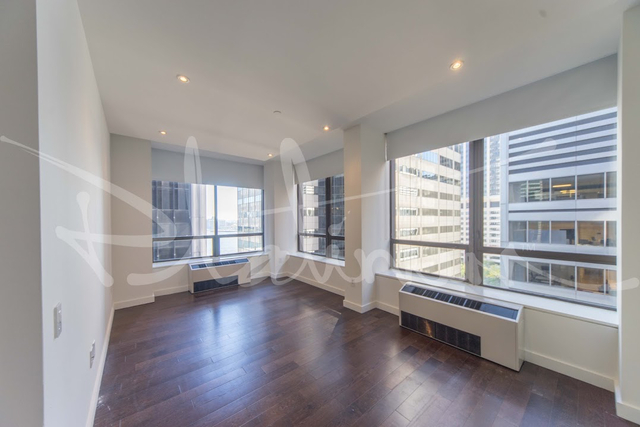 2 Bedrooms, Financial District Rental in NYC for $4,535 - Photo 1
