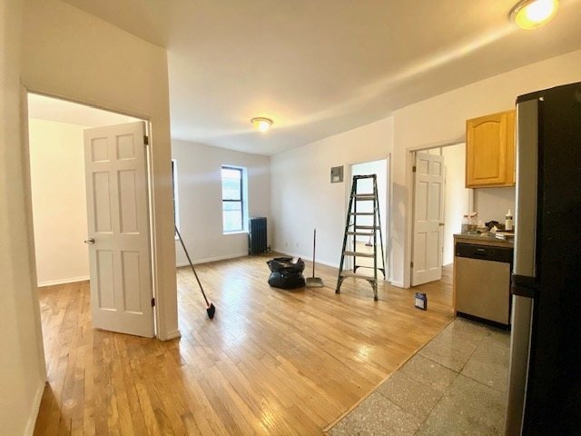 3 Bedrooms, Central Slope Rental in NYC for $2,750 - Photo 1
