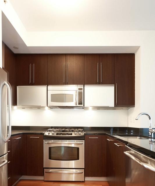 1 Bedroom, DUMBO Rental in NYC for $3,700 - Photo 1