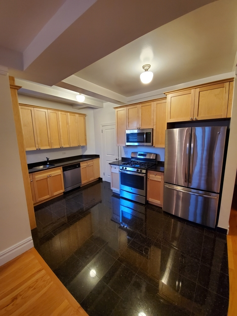 2 Bedrooms, Carnegie Hill Rental in NYC for $4,520 - Photo 1