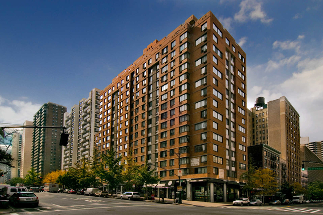Studio, Upper West Side Rental in NYC for $3,306 - Photo 1
