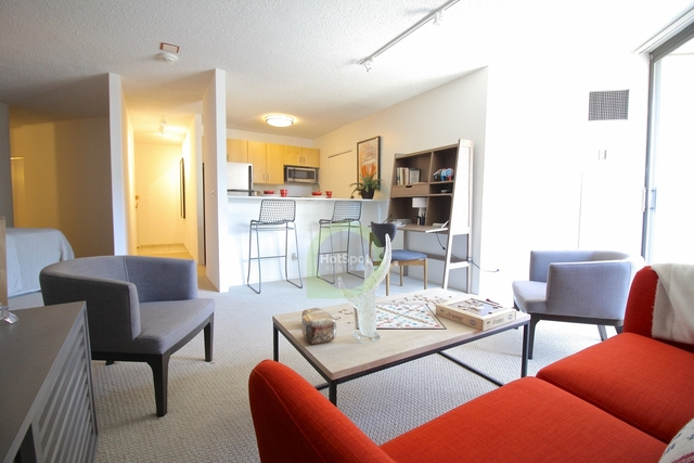 1 Bedroom, Near North Side Rental in Chicago, IL for $1,587 - Photo 1