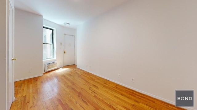 2 Bedrooms, Upper East Side Rental in NYC for $2,100 - Photo 1