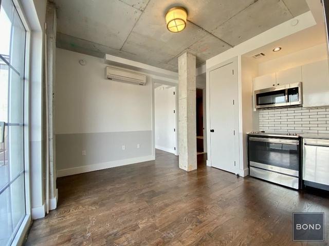 2 Bedrooms, Astoria Rental in NYC for $3,208 - Photo 1