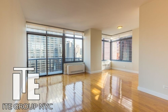 2 Bedrooms, Theater District Rental in NYC for $3,995 - Photo 1