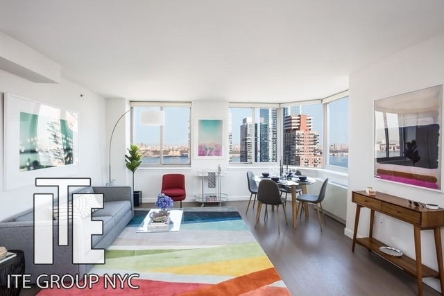 2 Bedrooms, Hell's Kitchen Rental in NYC for $4,175 - Photo 1