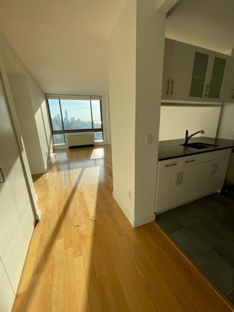 1 Bedroom, Koreatown Rental in NYC for $2,850 - Photo 1