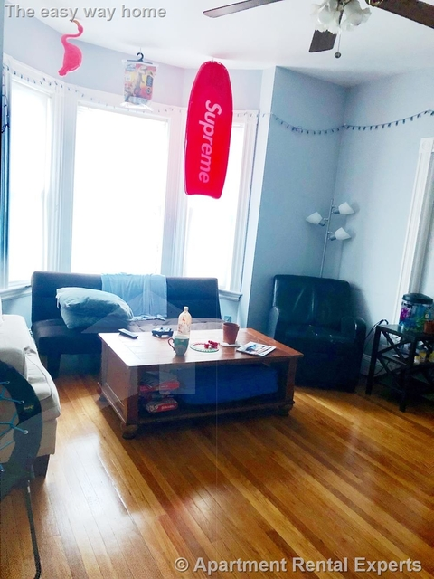 3 Bedrooms, South Medford Rental in Boston, MA for $2,750 - Photo 1