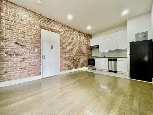 1 Bedroom, Central Harlem Rental in NYC for $1,790 - Photo 1