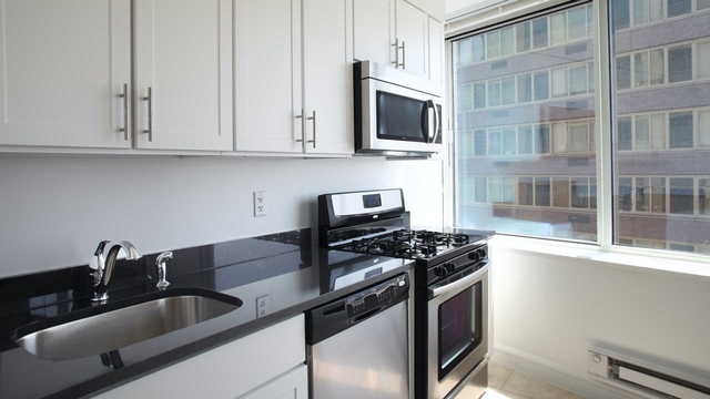 1 Bedroom, Lincoln Square Rental in NYC for $5,501 - Photo 1