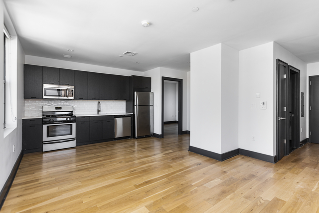 2 Bedrooms, East Harlem Rental in NYC for $4,000 - Photo 1