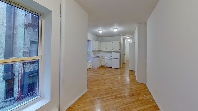 Studio, Greenwich Village Rental in NYC for $1,695 - Photo 1