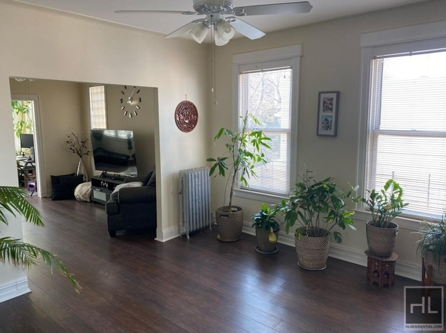 2 Bedrooms, Briarwood Rental in NYC for $2,250 - Photo 1