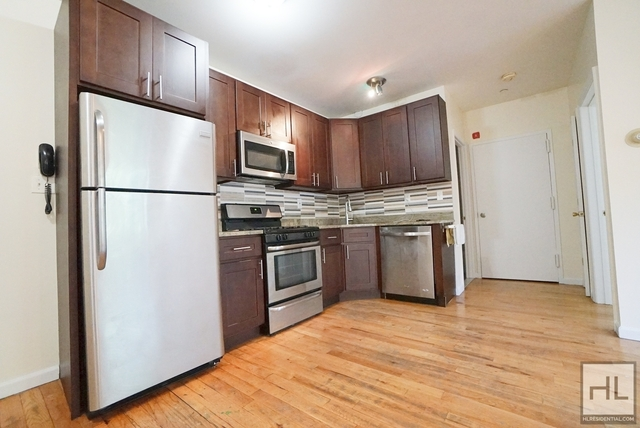 1 Bedroom, South Slope Rental in NYC for $2,540 - Photo 1