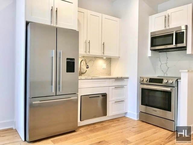 2 Bedrooms, Turtle Bay Rental in NYC for $4,590 - Photo 1