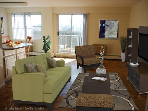 1 Bedroom, Coolidge Corner Rental in Boston, MA for $2,375 - Photo 1