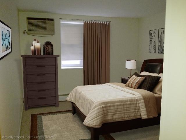 2 Bedrooms, Coolidge Corner Rental in Boston, MA for $2,600 - Photo 1
