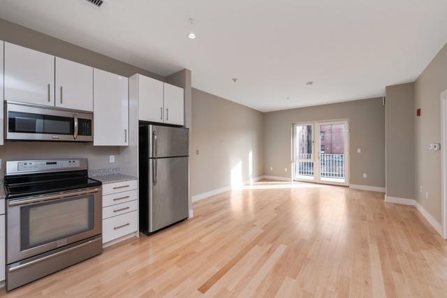 1 Bedroom, D Street - West Broadway Rental in Boston, MA for $3,100 - Photo 1