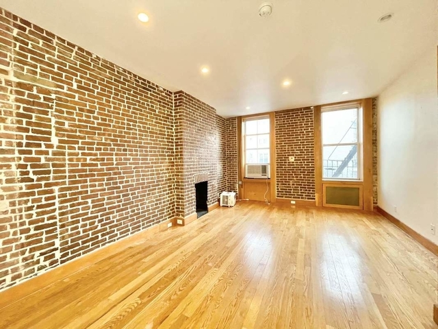 Studio, SoHo Rental in NYC for $2,215 - Photo 1