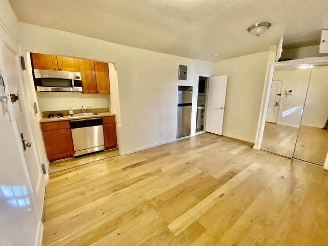 Studio, Bowery Rental in NYC for $1,754 - Photo 1