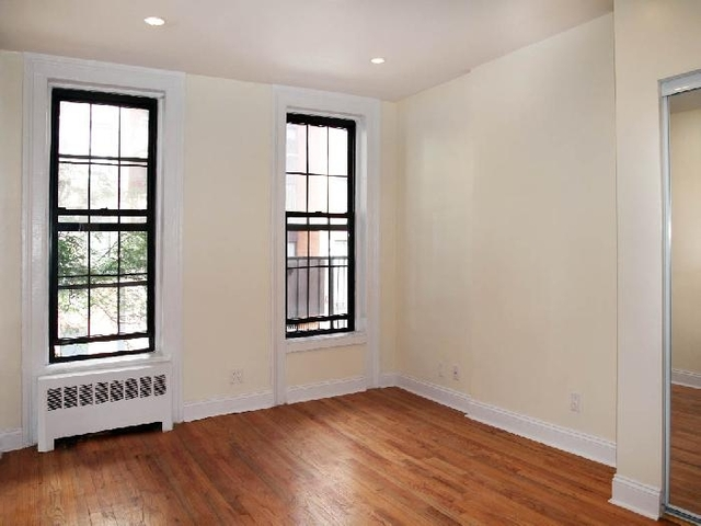 Studio, Bowery Rental in NYC for $2,215 - Photo 1