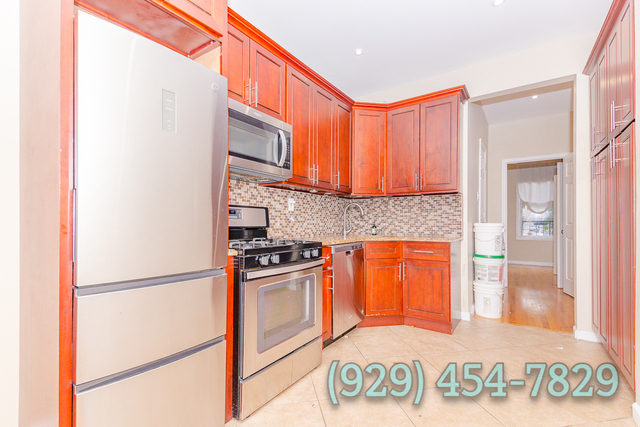 2 Bedrooms, East Williamsburg Rental in NYC for $2,795 - Photo 1
