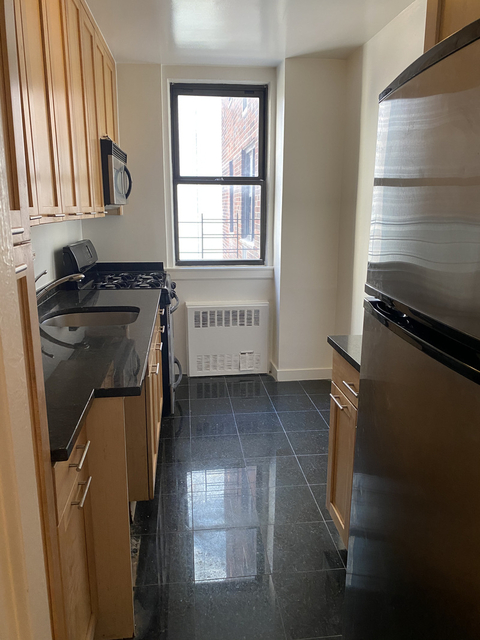 2 Bedrooms, Yorkville Rental in NYC for $4,508 - Photo 1