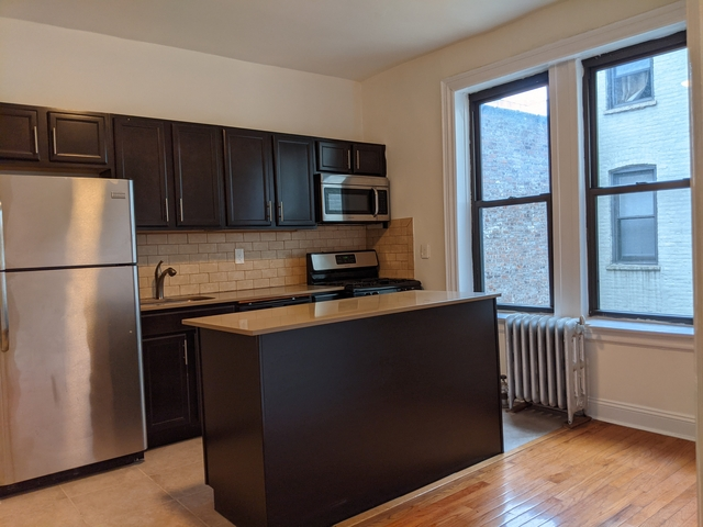 2 Bedrooms, Sunnyside Rental in NYC for $1,958 - Photo 1