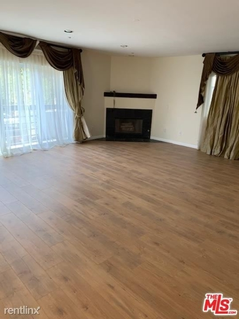3 Bedrooms, Brentwood Rental in Los Angeles, CA for $4,900 - Photo 1