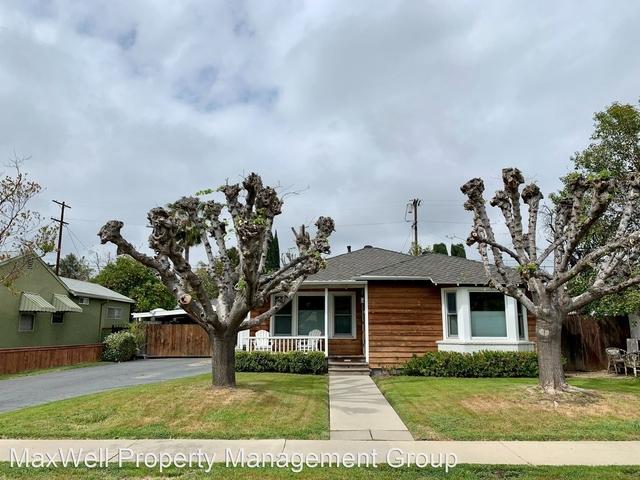 3 Bedrooms, Van Nuys Rental in Los Angeles, CA for $3,900 - Photo 1