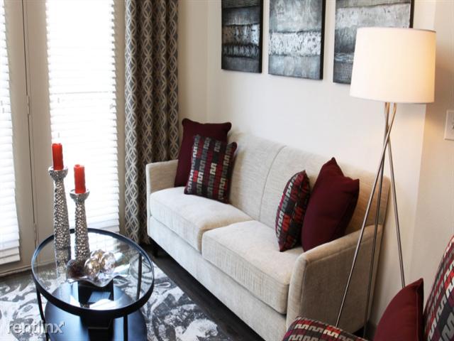 1 Bedroom, Arlington Rental in Dallas for $1,255 - Photo 1