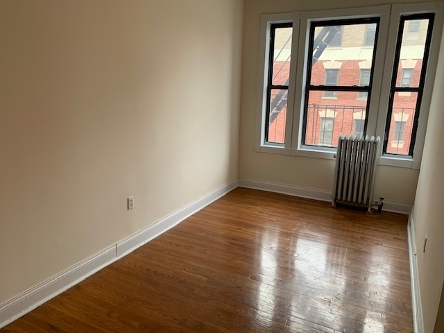 2 Bedrooms, Washington Heights Rental in NYC for $2,195 - Photo 1