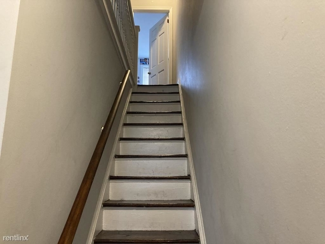 2 Bedrooms, Foggy Bottom Rental in Washington, DC for $4,000 - Photo 1