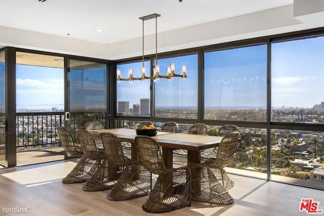 2 Bedrooms, Westwood Rental in Los Angeles, CA for $14,000 - Photo 1