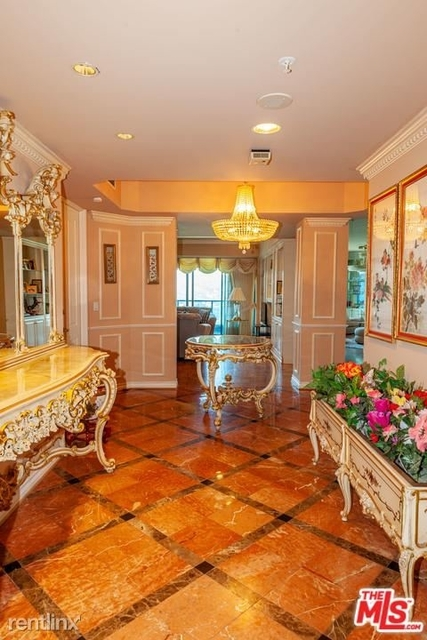 3 Bedrooms, Westwood Rental in Los Angeles, CA for $14,000 - Photo 1