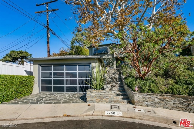 3 Bedrooms, Cheviot Hills Rental in Los Angeles, CA for $13,000 - Photo 1