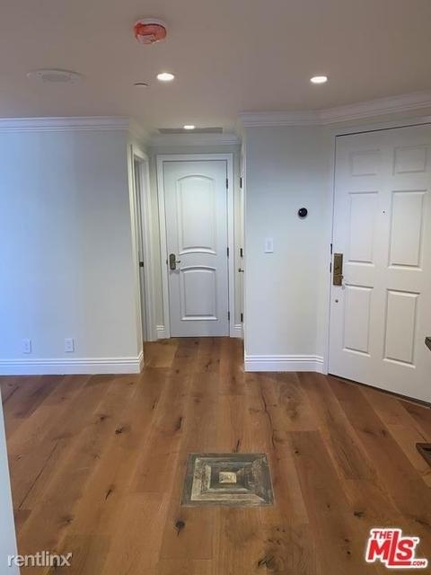 3 Bedrooms, Westwood Rental in Los Angeles, CA for $13,900 - Photo 1