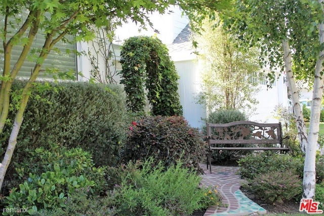 5 Bedrooms, Beverlywood Rental in Los Angeles, CA for $14,000 - Photo 1