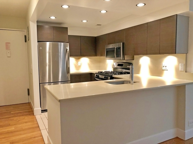 2 Bedrooms, Upper East Side Rental in NYC for $5,575 - Photo 1