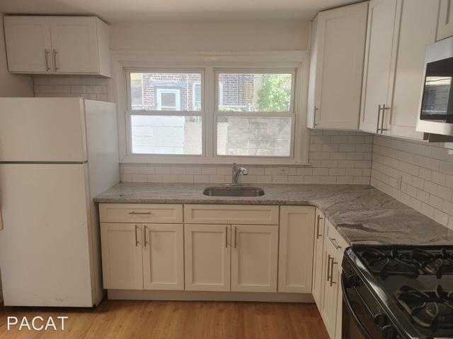 3 Bedrooms, Grays Ferry Rental in Philadelphia, PA for $1,350 - Photo 1