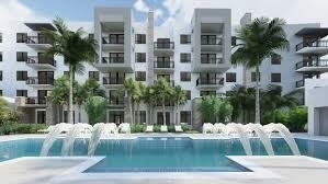 1 Bedroom, Overtown Rental in Miami, FL for $1,450 - Photo 1