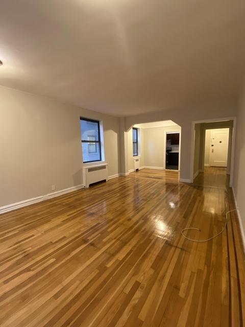 1 Bedroom, Astoria Rental in NYC for $2,425 - Photo 1