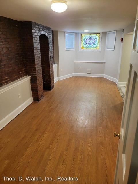 1 Bedroom, Dupont Circle Rental in Washington, DC for $1,820 - Photo 1
