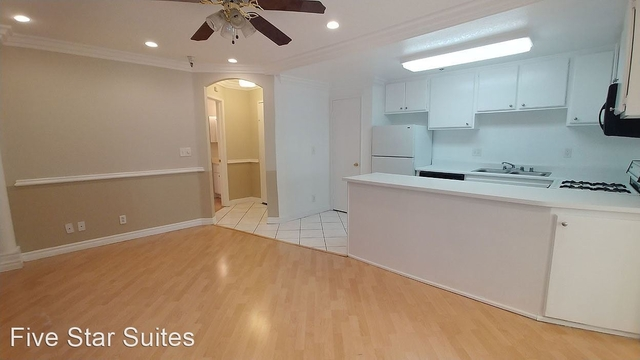 2 Bedrooms, Hollywood United Rental in Los Angeles, CA for $2,195 - Photo 1
