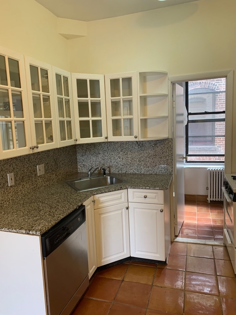 1 Bedroom, West Village Rental in NYC for $2,500 - Photo 1