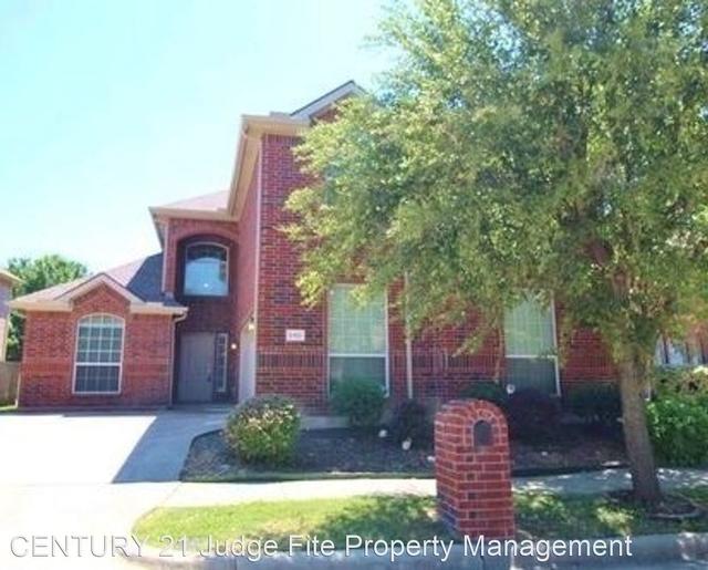 5 Bedrooms, Craig Ranch North Rental in Dallas for $2,495 - Photo 1