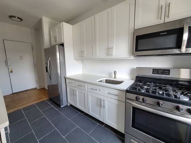 Studio, Prospect Lefferts Gardens Rental in NYC for $1,540 - Photo 1