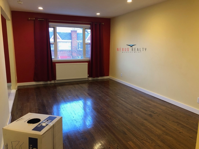 2 Bedrooms, Astoria Heights Rental in NYC for $2,600 - Photo 1