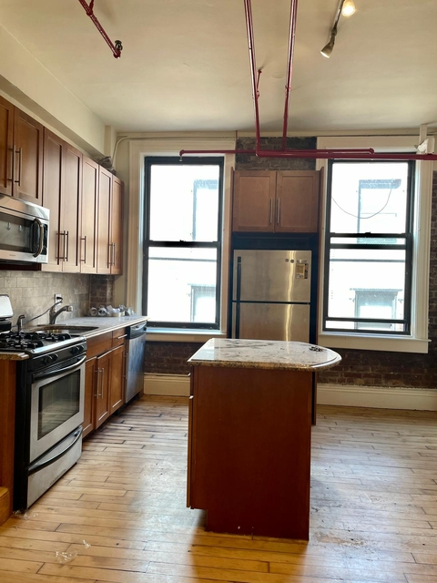 3 Bedrooms, Flatiron District Rental in NYC for $4,500 - Photo 1